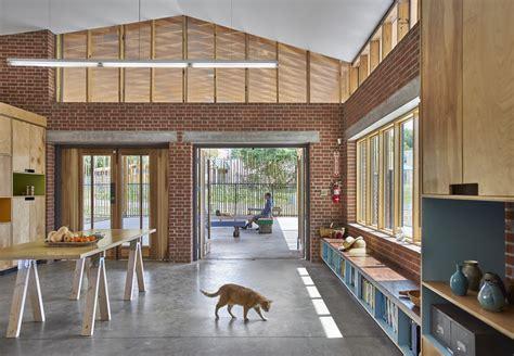 home designs utah axiomseducation com gallery of education center elizabeth eason architecture