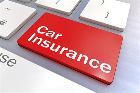 Chicago Car Accident Lawyer ? Understanding Auto Insurance