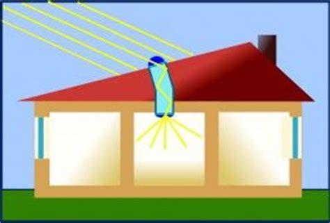 claraboyas solares claraboyas tubulares luz solar en cualquier parte