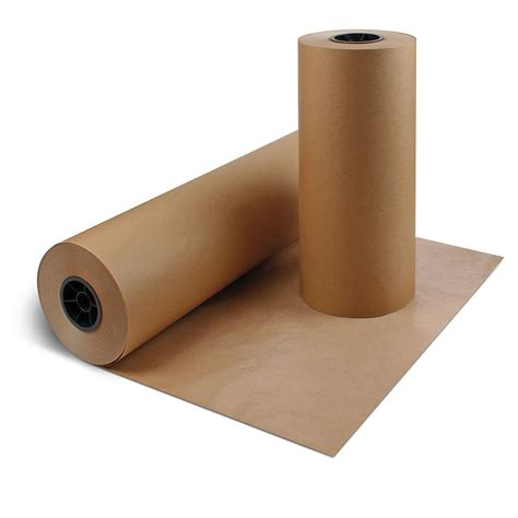 How To Make Paper Rolls - kraft paper roll totalpack complete solution for