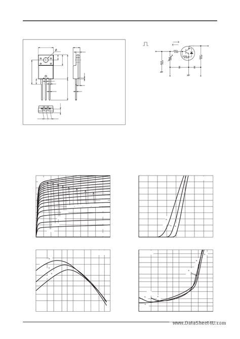 Transistor C6093 C 6093 c6093 2sc6093 datasheetcafe