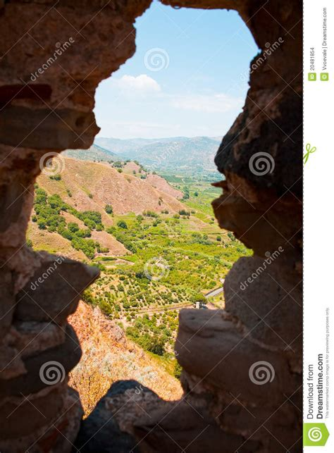 the time traveler s guide to norman arab byzantine palermo monreale and cefal books view on lands near arab norman fortress stock images