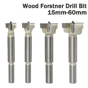 mm mm wood forstner drill bit woodworking hole