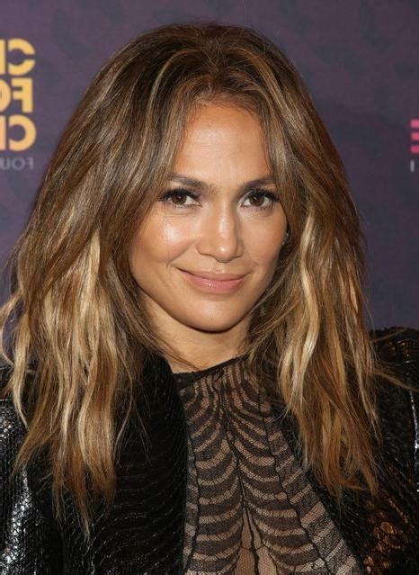 jlo hairstyle 2014 15 collection of long layered hairstyles jennifer lopez
