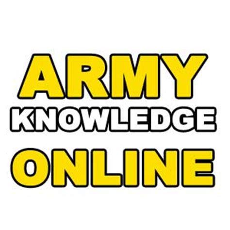 Navy Knowledge Help Desk iowa courts on www iowacourtsonline org