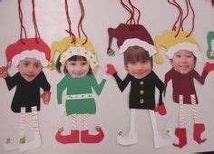 wwwchristmas crafts for grade 4 1000 images about 4th grade holidays on around the worlds ornaments