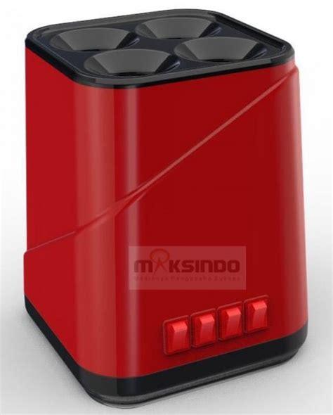 Mesin Sostel jual mesin sosis telur 4 lubang grillo 400 di jakarta toko mesin maksindo di jakarta toko
