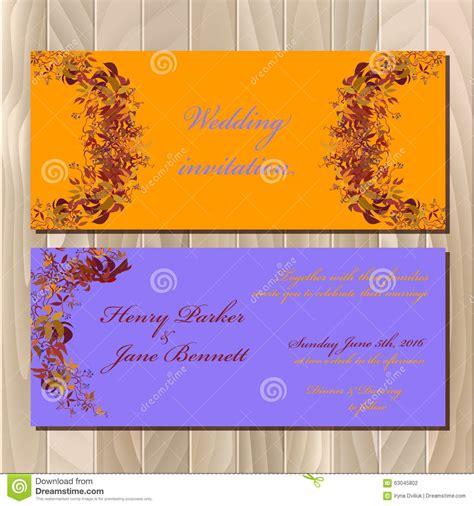 Printable Invitation Card Stock