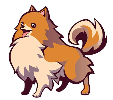 how to your pomeranian to do tricks whtdragon s animals and running horses now with more dragons page 10 rpg maker