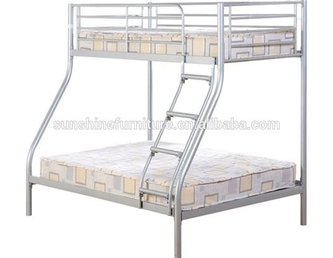 cheap triple bunk beds cheap triple bunk beds with mattresses pictures gallery