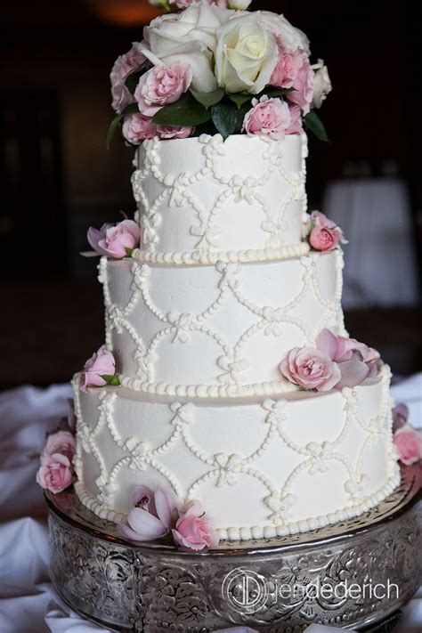 Wedding Pastries by 45 Best Club Pastries Delectables Images On