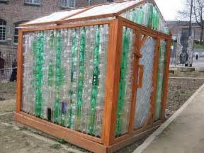 how to make your house green top tips for building a diy greenhouse interior design