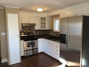 single wide mobile home kitchen remodel ideas affordable single wide remodeling ideas