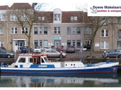 tweedehands boten te koop nederland tweedehands boten te koop op near rotterdam nederland