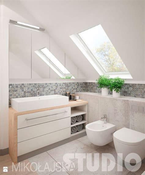 bathroom morrors 21 best łazienka images on pinterest bathroom ideas