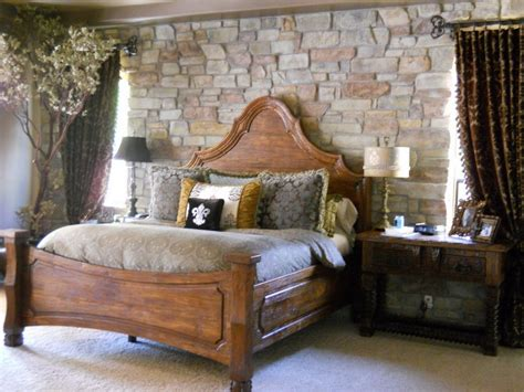 rustic country bedroom ideas 30 rustic bedroom designs to give your home country look
