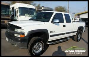 2002 duramax chevy specs ehow ehow how to html