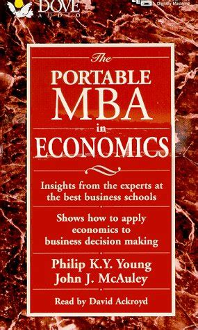 Portable Mba Series by Aeyrick2000 On Marketplace Sellerratings