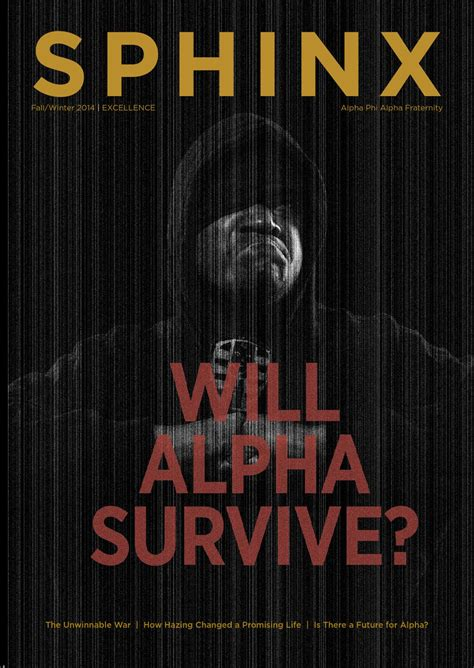 adversary they who fell volume 3 the sphinx fall winter 2014 volume 100 number 3