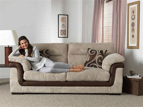 midas tips profits set to rise 24 as sofa firm scs