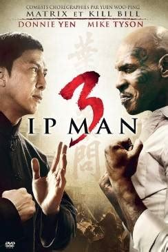streaming film sub indo ip man 3 film streaming vrai hd 2016 vf gratuit streaming complet