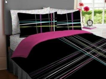 pink and green queen comforter sets 40 best images about monster high bedroom on pinterest bed in a bag lazyboy and comforter