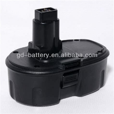 alibaba xrp dewalt dc9096 xrp 18v battery 18 volt rechargeable