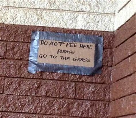 funny names for bathroom 43 best funny warning signs images on pinterest