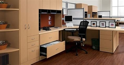 office furniture blogs the office furniture blog at officeanything com the