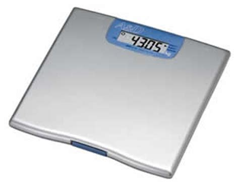 balance form bathroom scale a d weighing life source uc321s scale balance precision