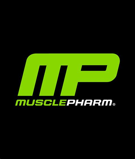 Extra Tv Giveaways - win it a 100 musclepharm gift card extratv com
