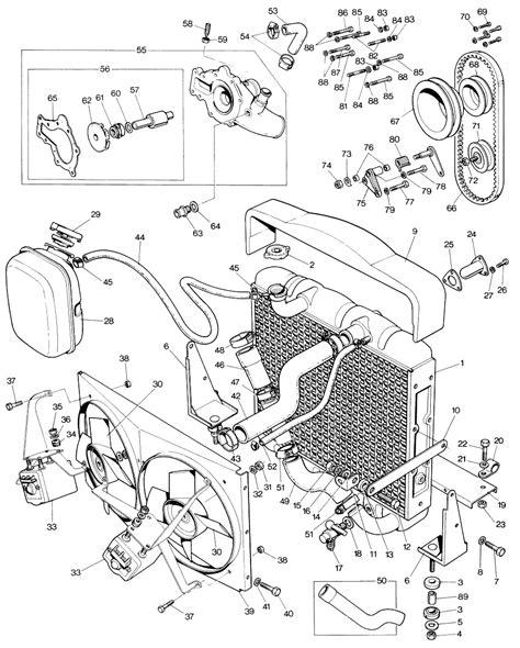 jaguar xj6 rear suspension diagram jaguar free engine