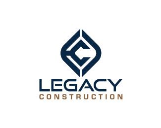 design legacy meaning legacy designed by royallogo brandcrowd