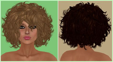 style truth hair style truth hair style truth hair my style in second life