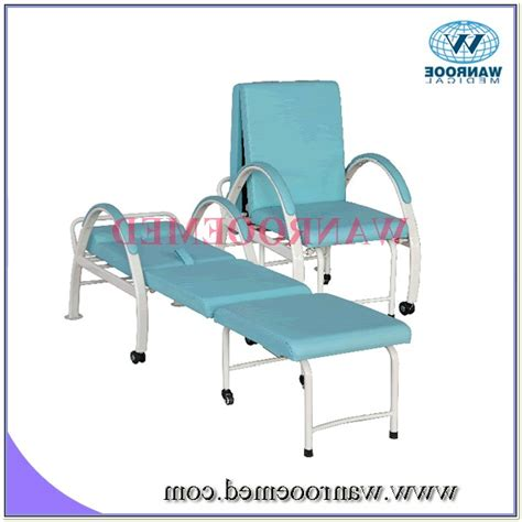hospital recliner chair bed hospital recliner chair bed chairs home decorating