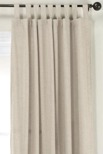 tab top linen curtains best 25 linen curtains ideas on pinterest linen curtain