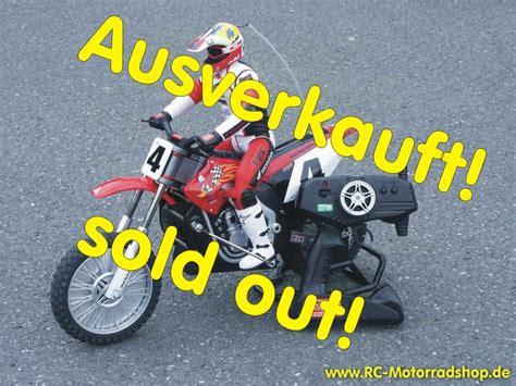 Rc Motorrad Ricky Carmichael by Rc Motorradshop De Detailansicht Artikel Quot 60 4353 Quot