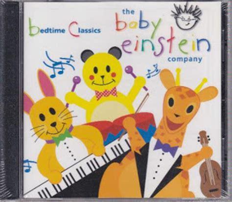 Cd Lovely Baby Classic Beethoven jual lagu iq eq buat ibu ibu untuk perkembangan si
