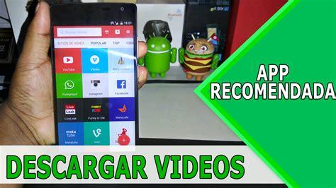 las 5 mejores aplicaciones de m 250 sica para blackberry 10 aplicacion para descargar videos de youtube para mi