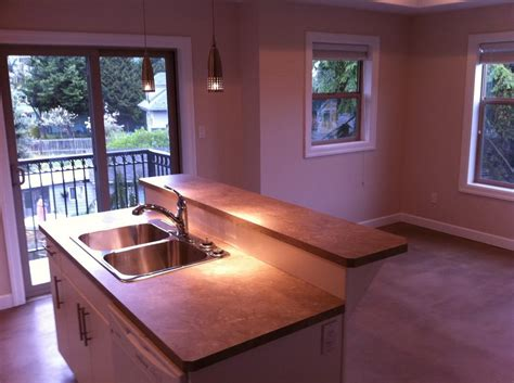 one bedroom apartment nanaimo one bedroom apartment downtown nanaimo avail july 1 south