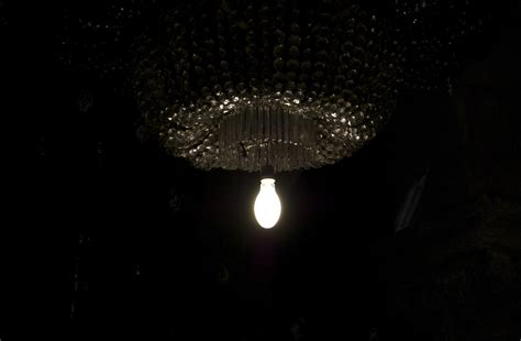 lights screensavers cornelia s screensaver a bright light