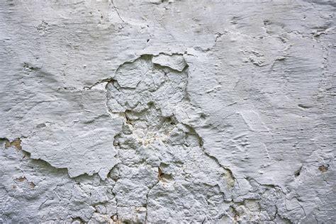 Alte Wand Mit Rissen by Kostenloses Foto Hintergrund Textur Wand Alte