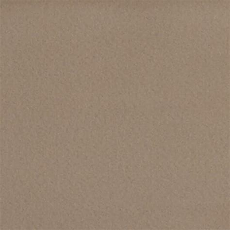 home depot paint colors taupe home decorators collection lakewood collection microsuede