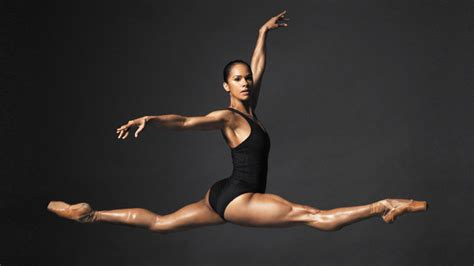 power legs sculpted back fired up body series vol 1 3 fired up body ebook 4 exercises to steal from misty copeland for a strong