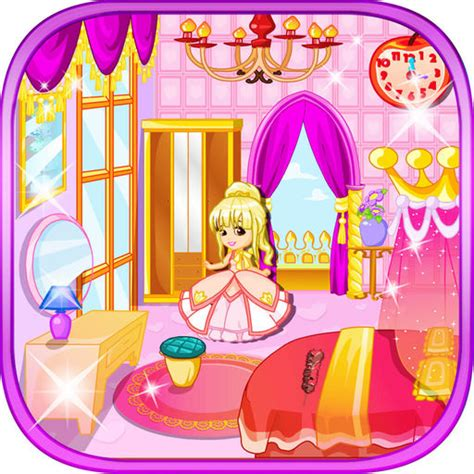 princess home decoration games princess home decoration games best free home design