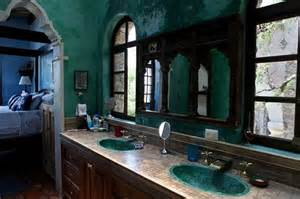 bathroom decorating ideas teal 2017 2018 best cars reviews bathroom decorating ideas teal 2017 2018 best cars reviews