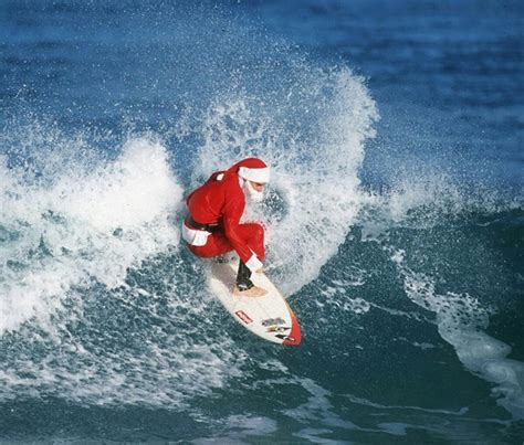 storeyourboard blog surfer gifts surf stocking stuffers