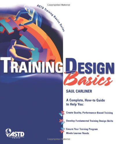 design management course new york training design basics