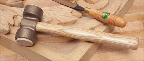 Cabinet Mallet by Tools Wood Mallet Pdf Woodworking