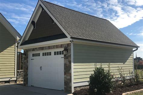 cardinal buildings custom garages storage sheds carports raleigh nc cardinal buildings llc